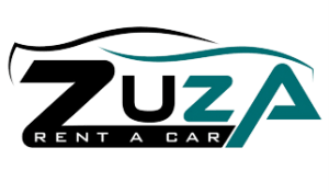 Zuza Rent a Car
